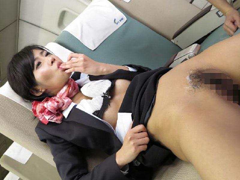 麻生希 セックス画像 69
