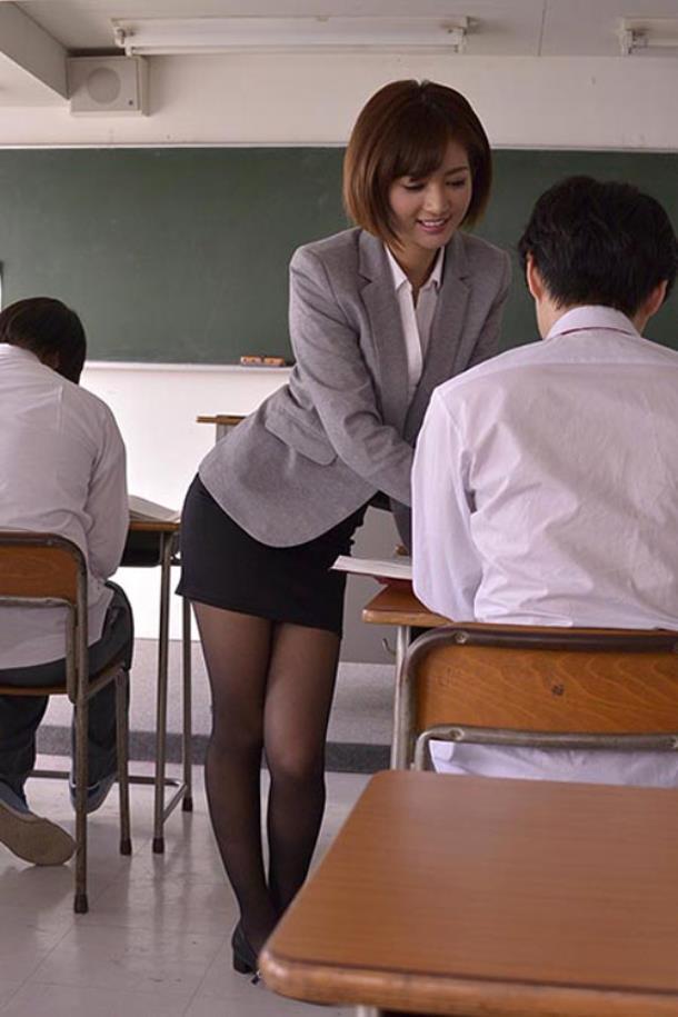 麻生希 セックス画像 83