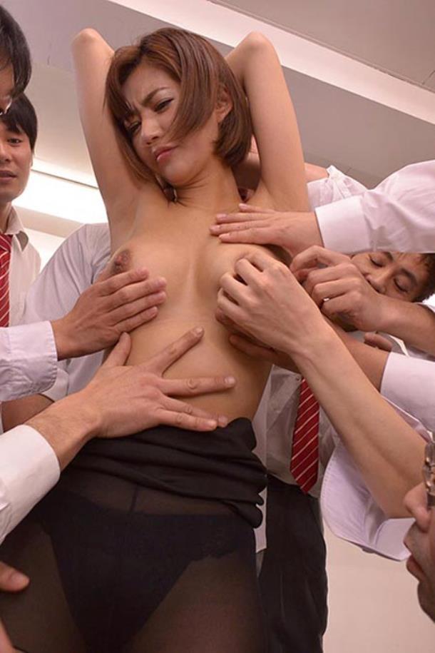 麻生希 セックス画像 95