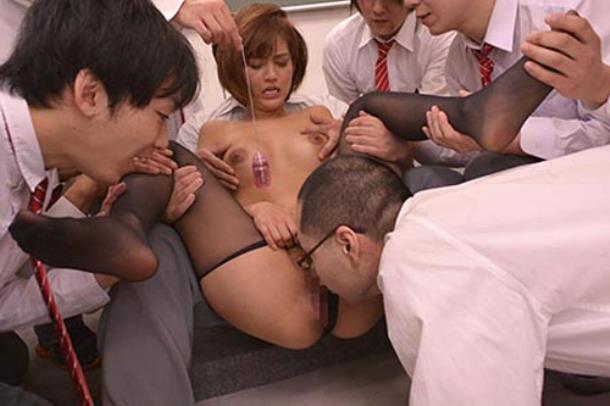 麻生希 セックス画像 97