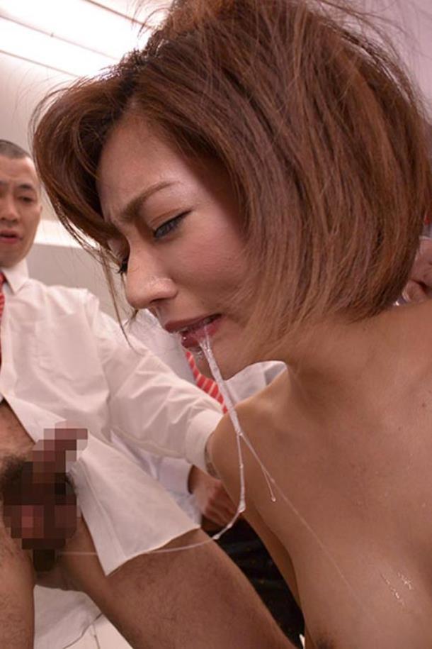 麻生希 セックス画像 105