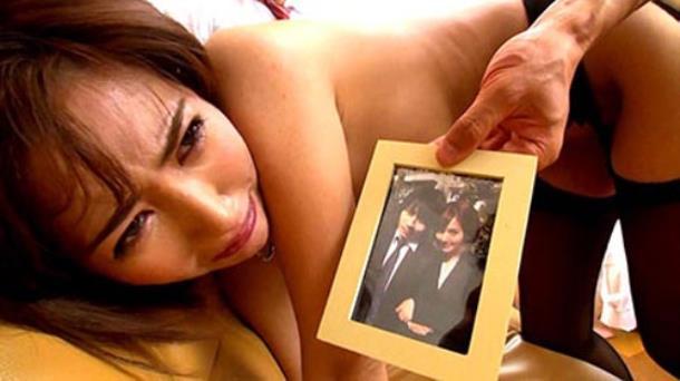 麻生希 セックス画像 124