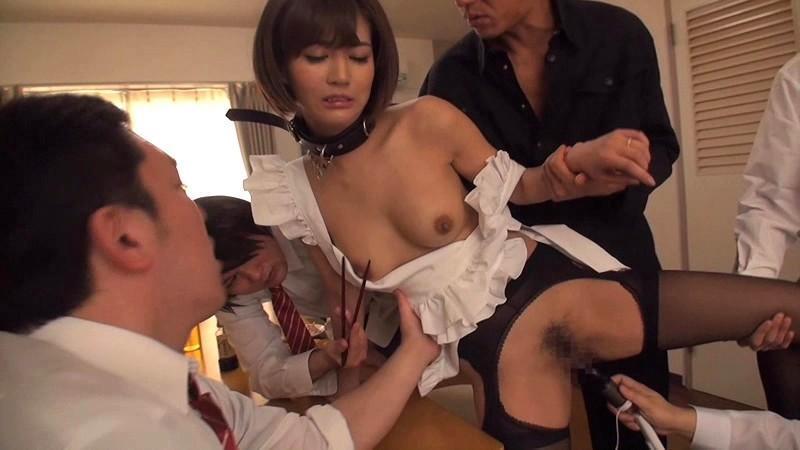麻生希 セックス画像 134