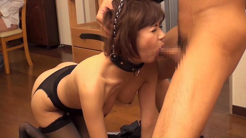 麻生希 セックス画像 136
