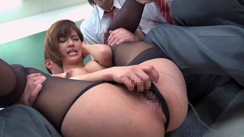 麻生希 セックス画像 141