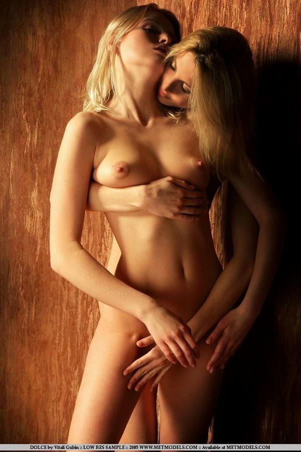 外国人のレズビアン画像 38