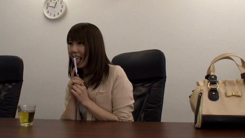 綾瀬みお セックス画像 43