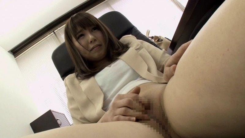 綾瀬みお セックス画像 46