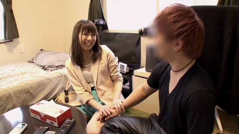 綾瀬みお セックス画像 49