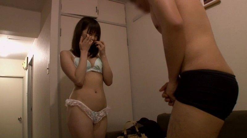 綾瀬みお セックス画像 82