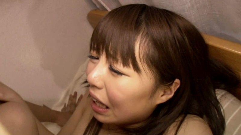 綾瀬みお セックス画像 93