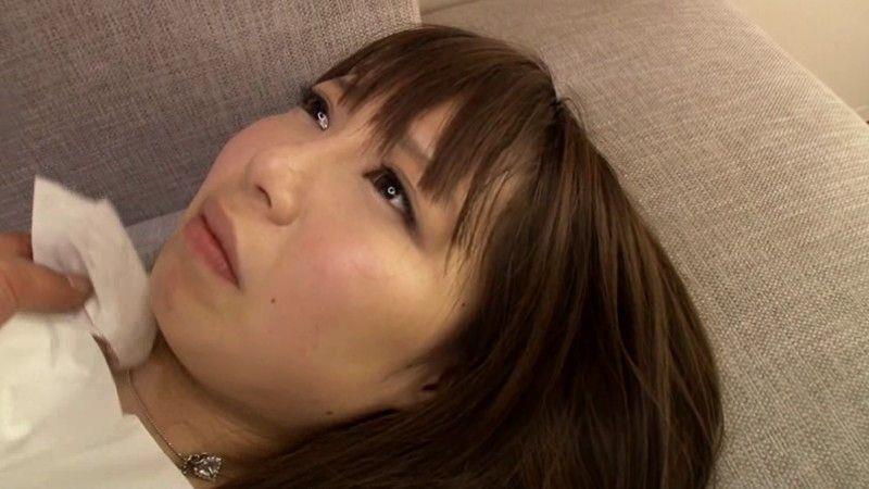 綾瀬みお セックス画像 137