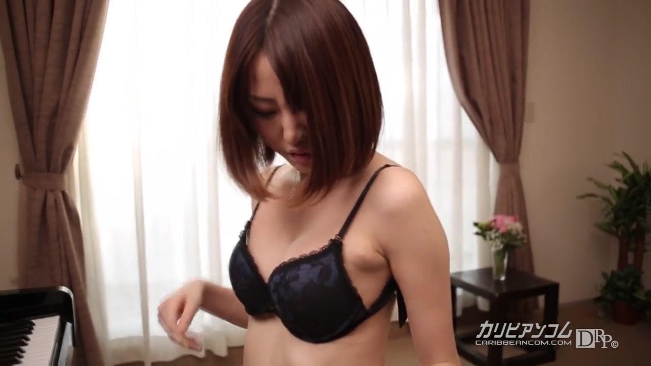 綾瀬なるみ セックス画像 42