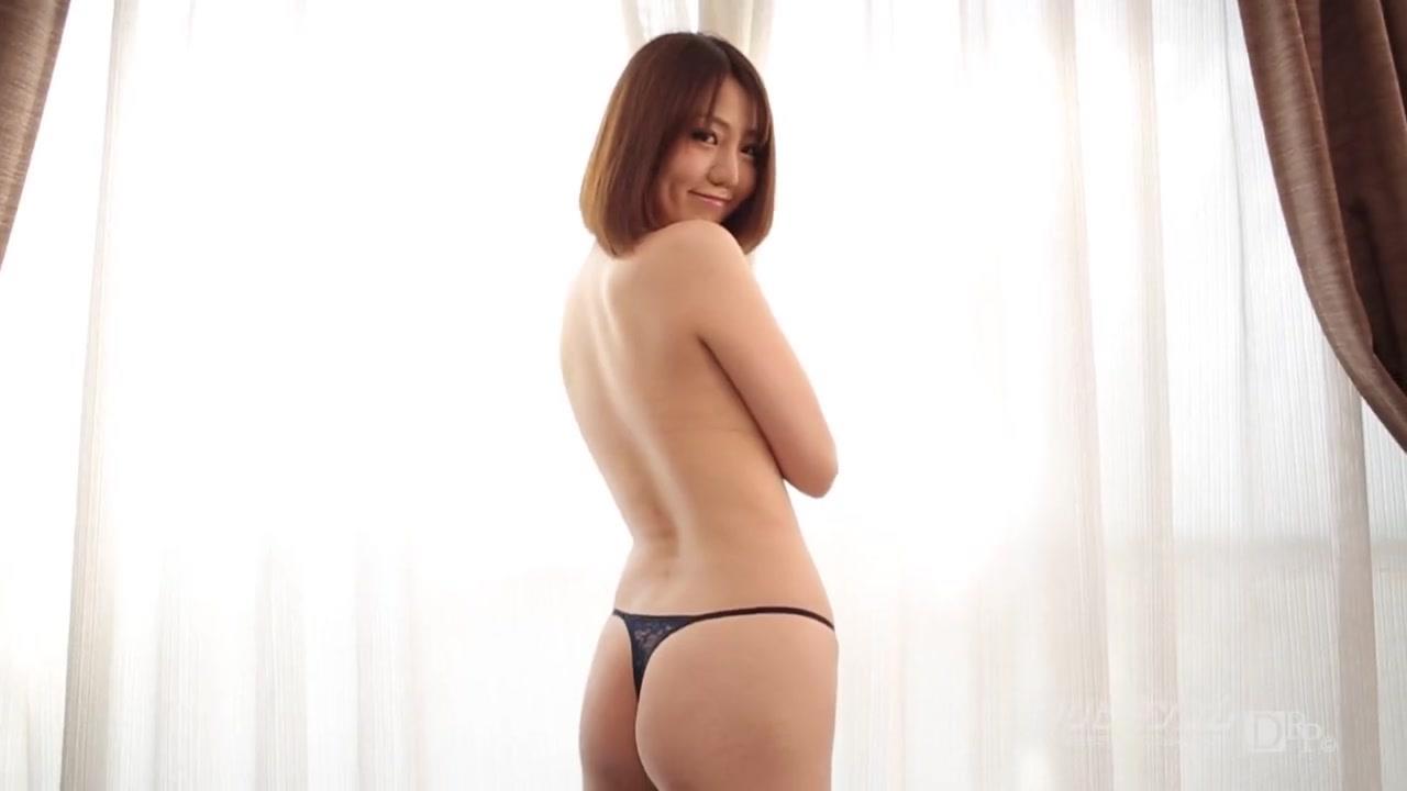 綾瀬なるみ セックス画像 46