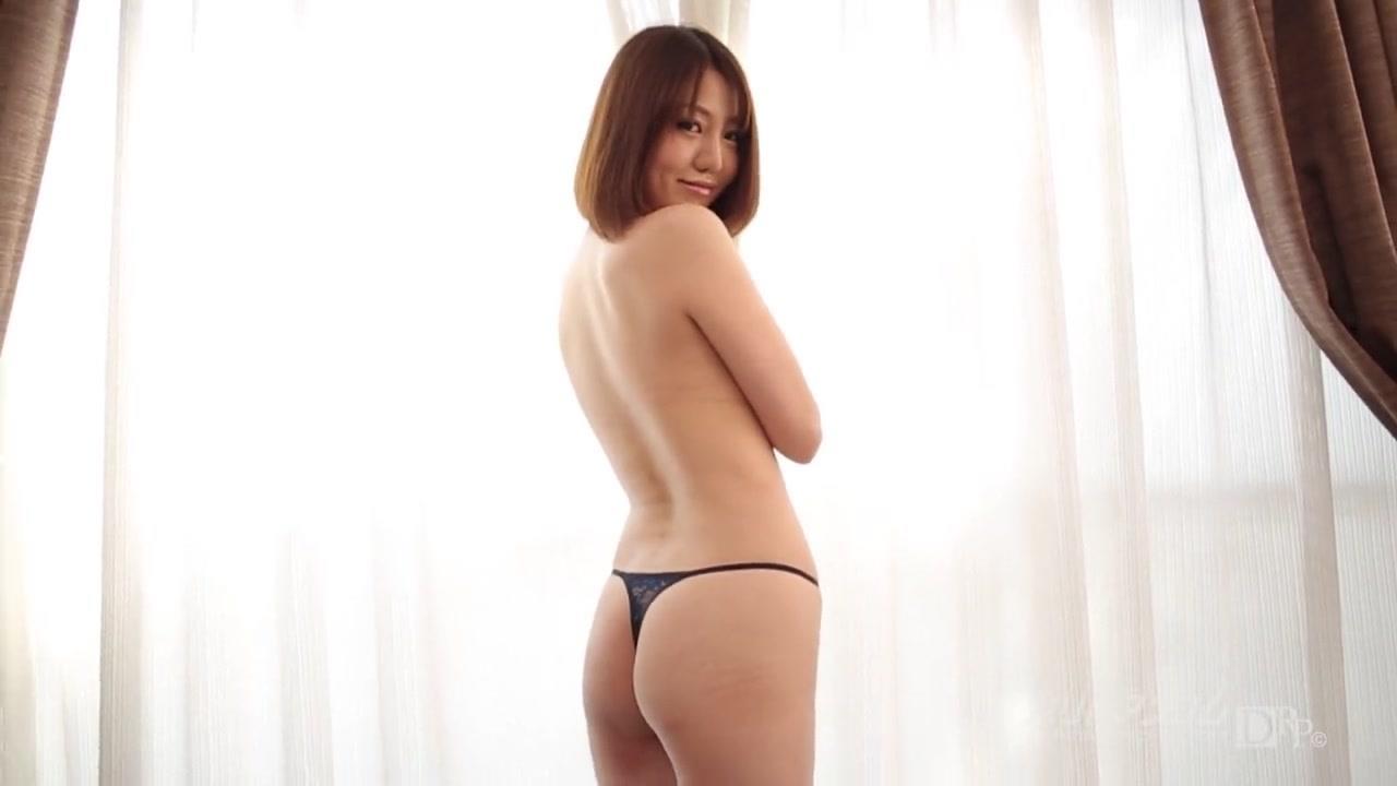 綾瀬なるみ セックス画像 47