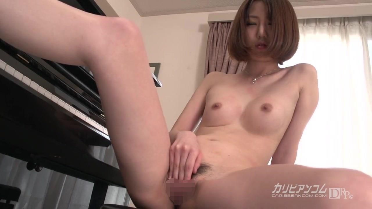 綾瀬なるみ セックス画像 55