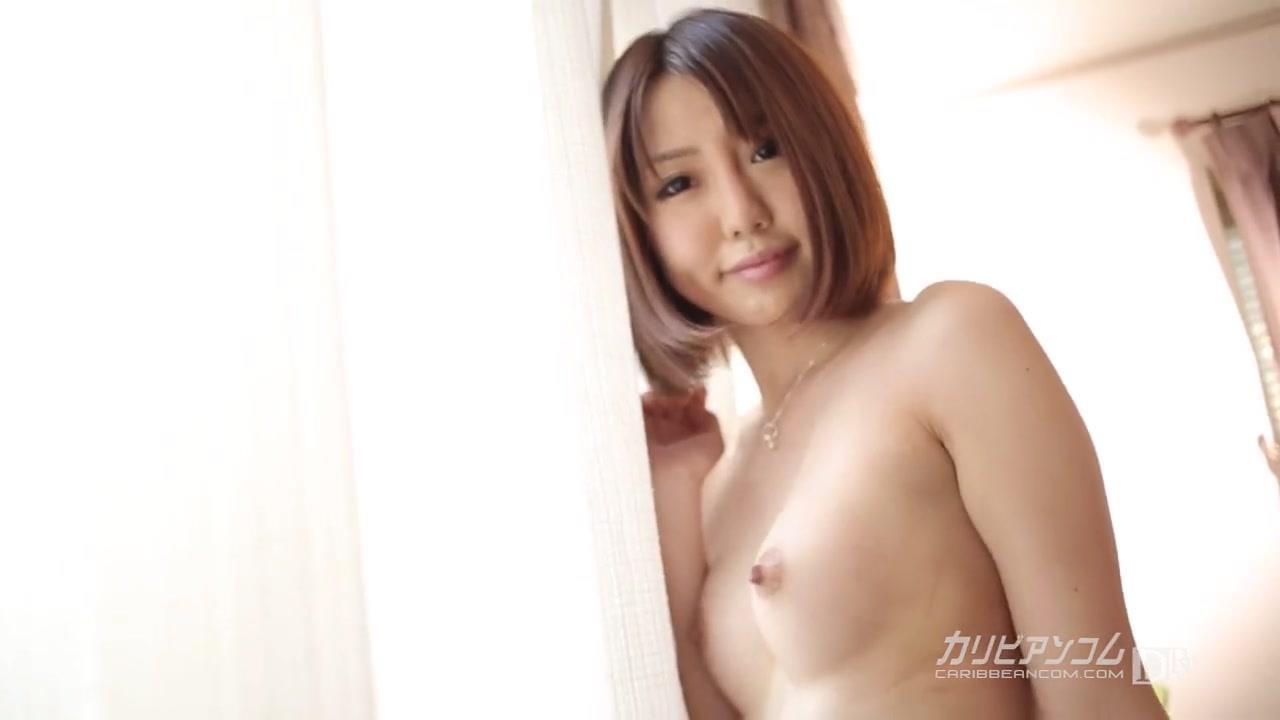 綾瀬なるみ セックス画像 76