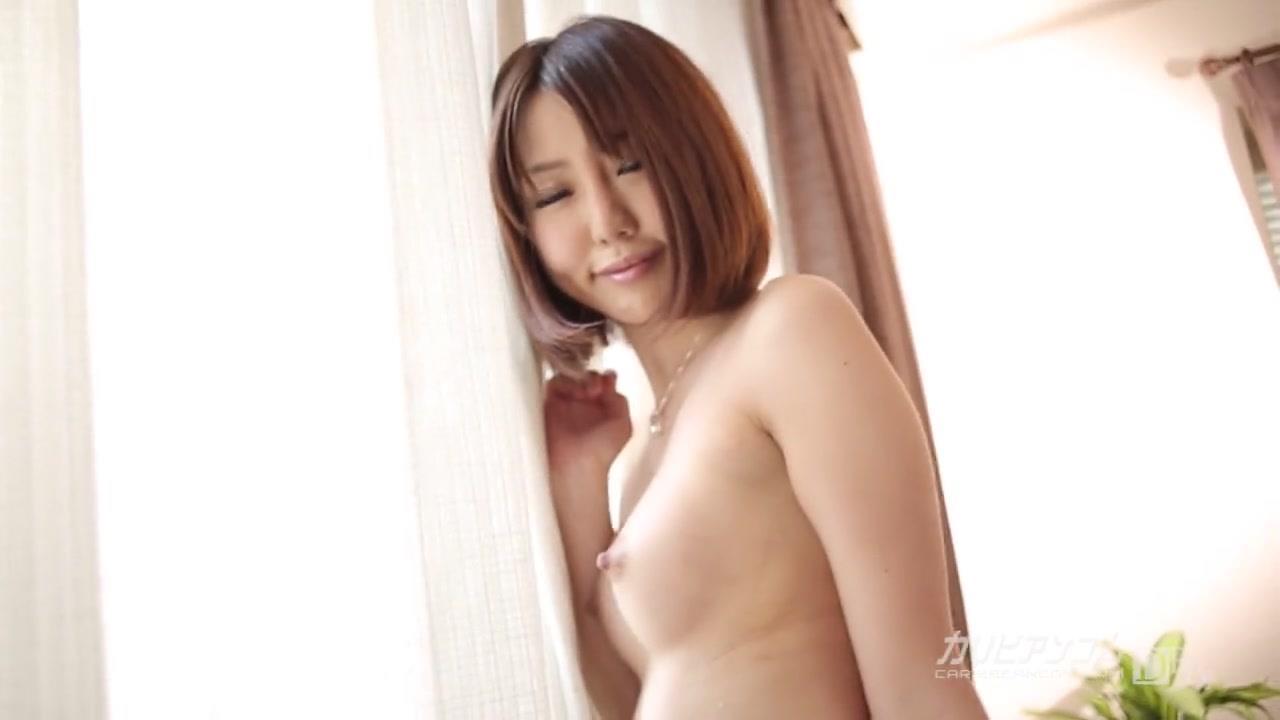 綾瀬なるみ セックス画像 78