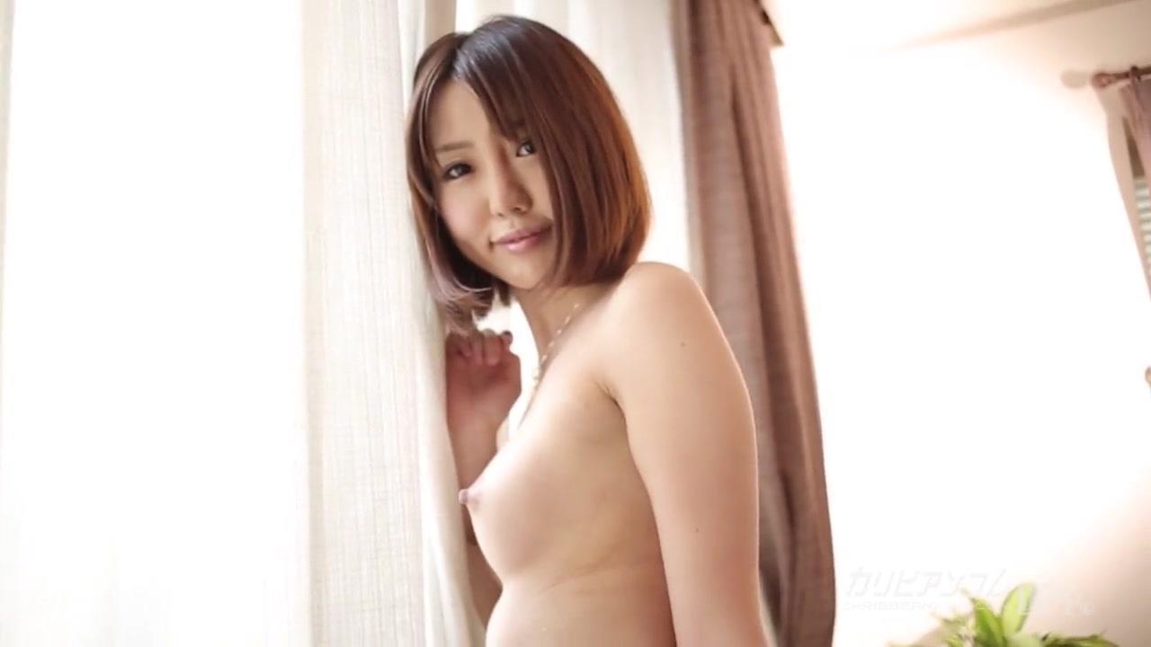 綾瀬なるみ セックス画像 79