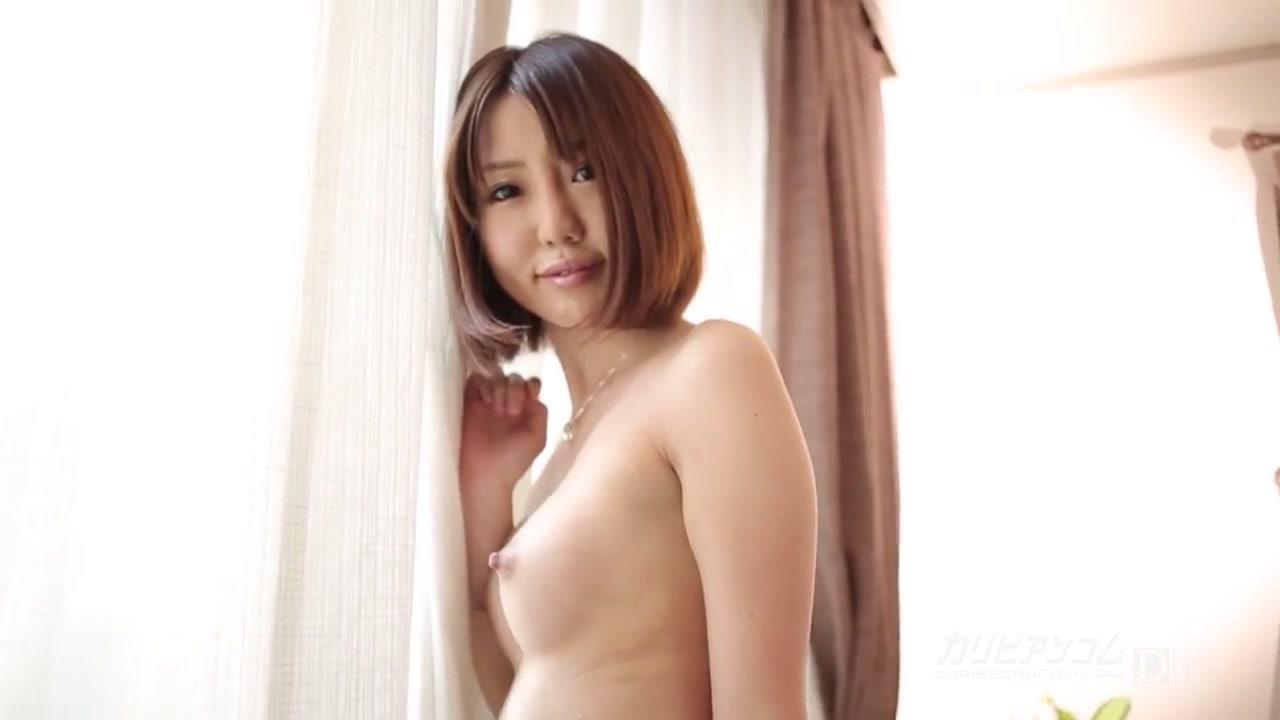 綾瀬なるみ セックス画像 80