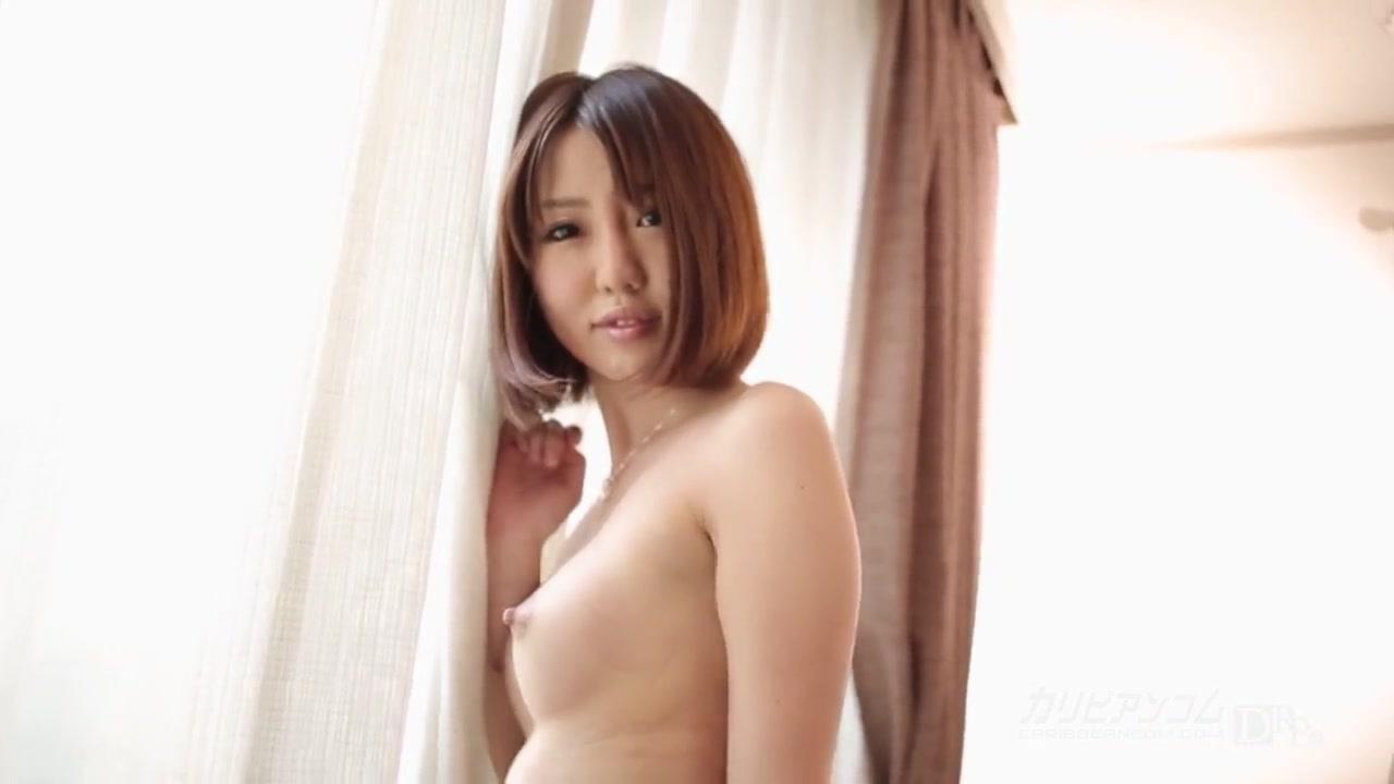 綾瀬なるみ セックス画像 81