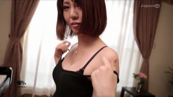 綾瀬なるみ セックス画像 84