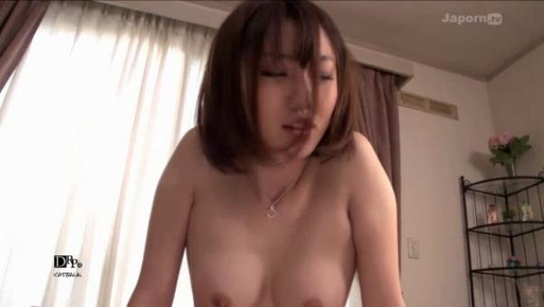 綾瀬なるみ セックス画像 96