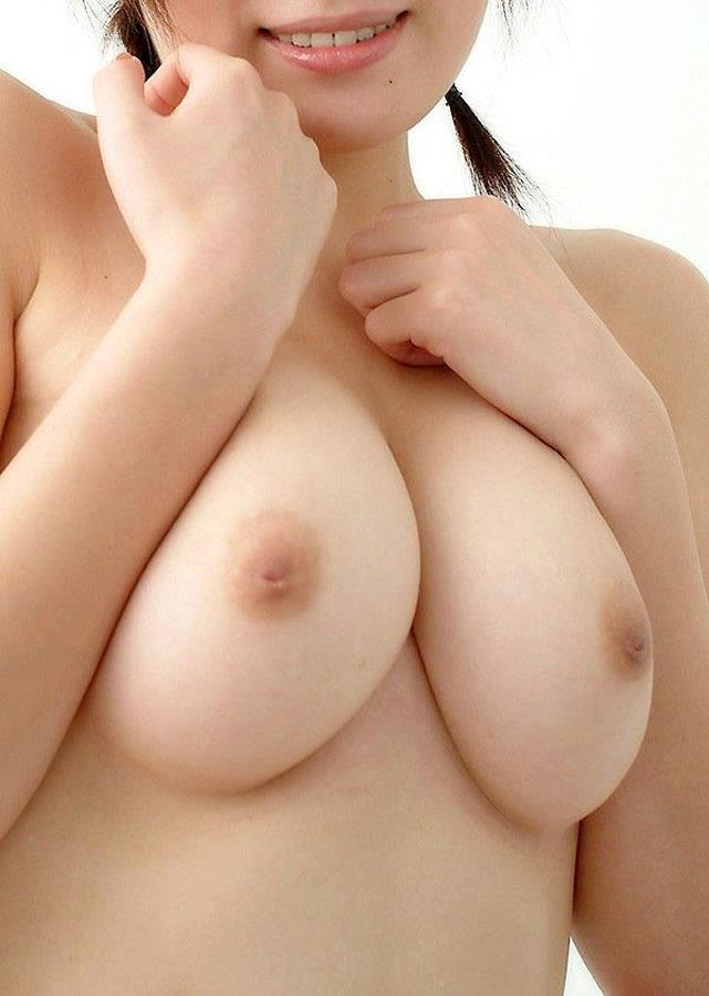 美乳 画像 47