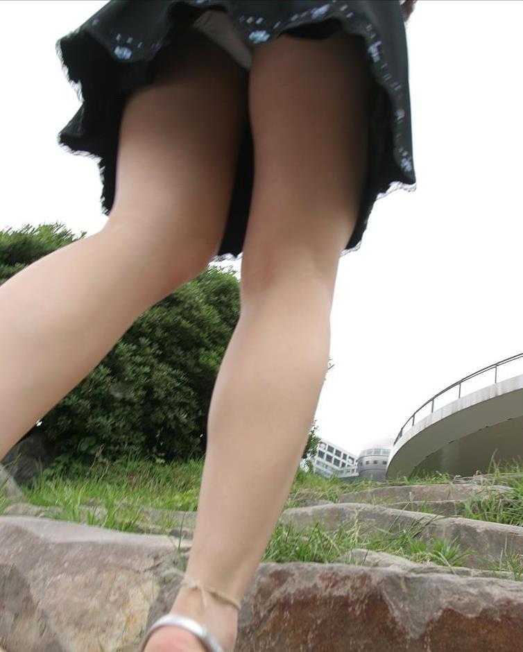 豊胸お姉さんの素人ハメ撮り セックス画像 5