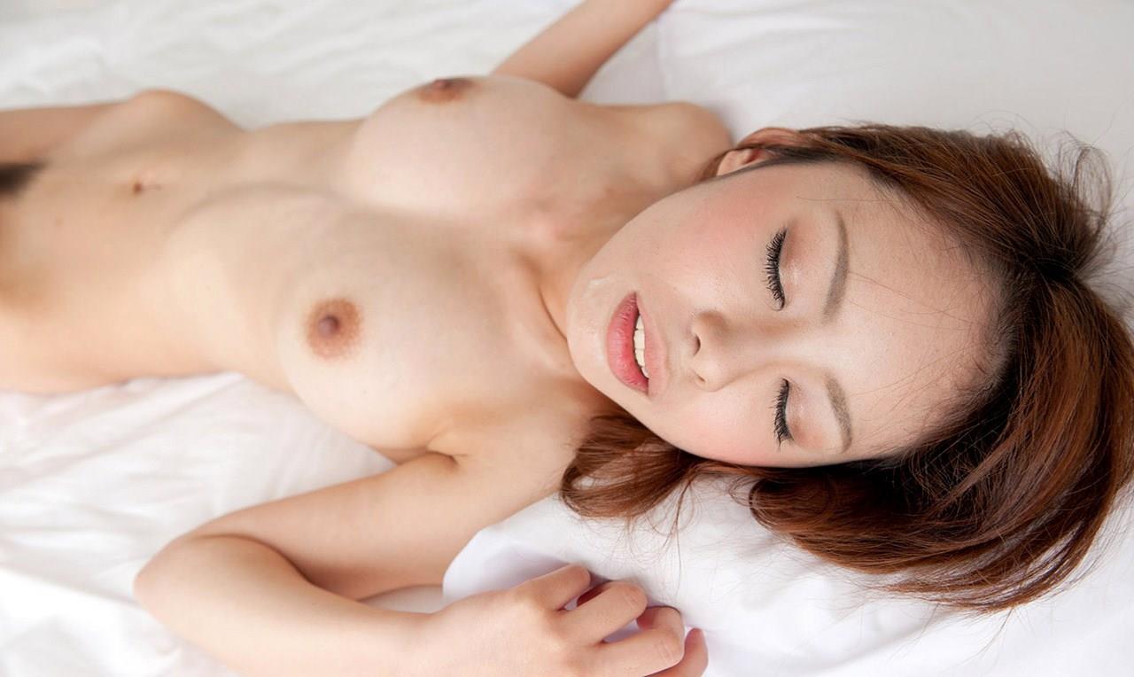 イキ顔・アヘ顔・アクメ顔 画像 19