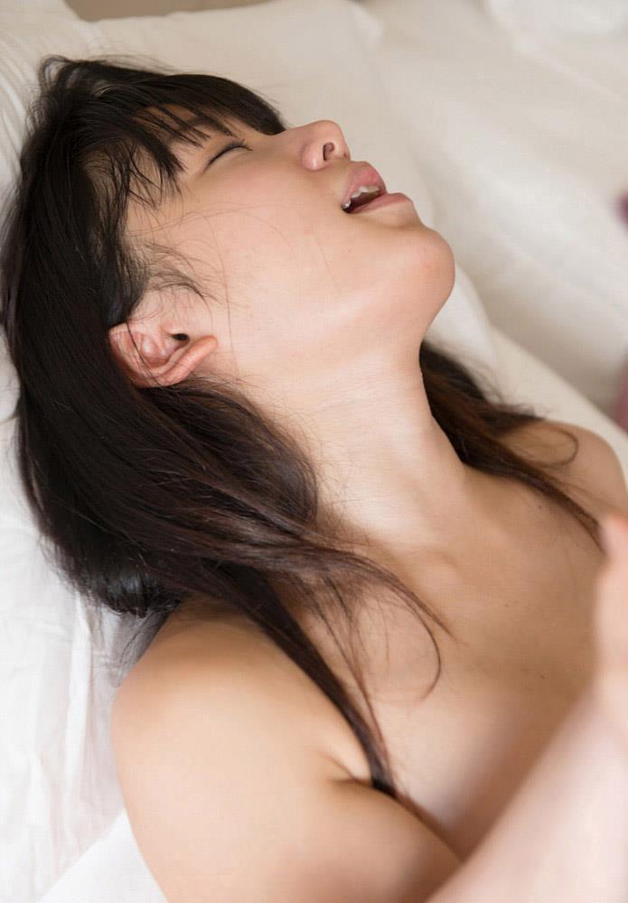 イキ顔・アヘ顔・アクメ顔 画像 24