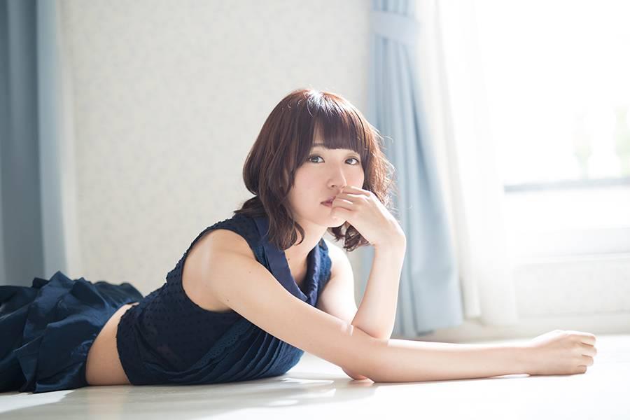 乃木坂46 衛藤美彩 エロ画像 16