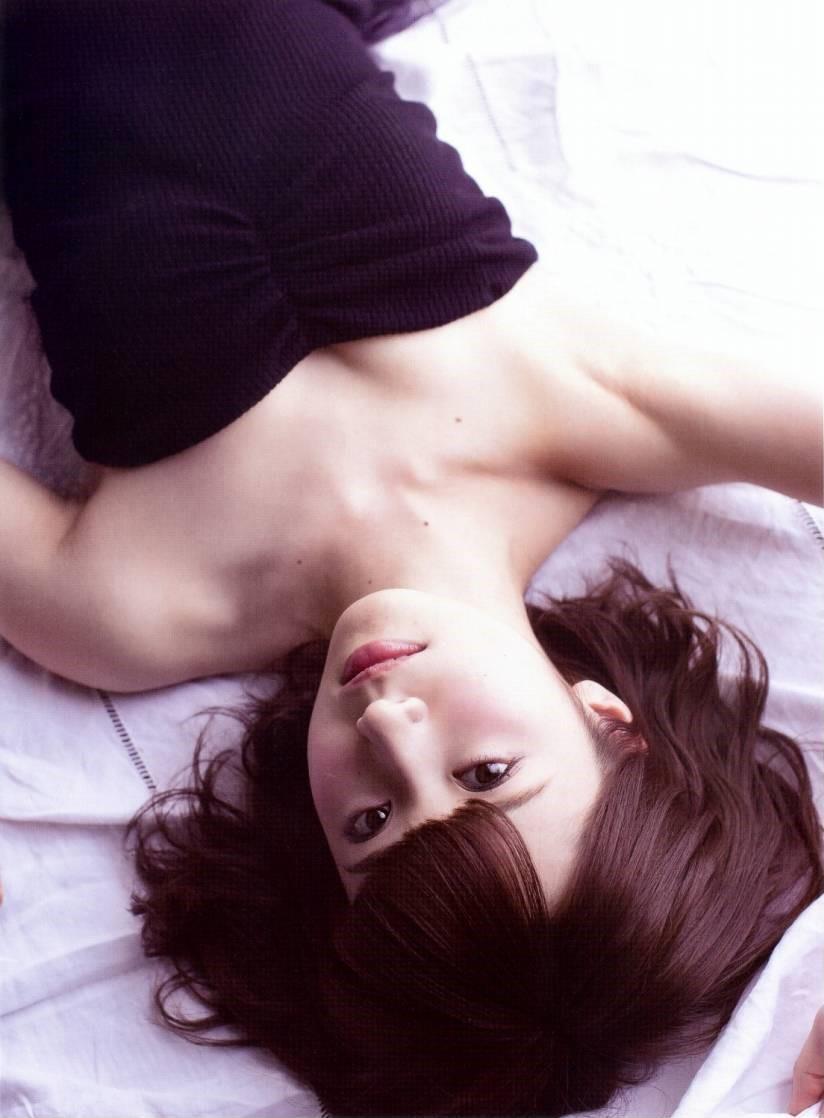 乃木坂46 衛藤美彩 エロ画像 22