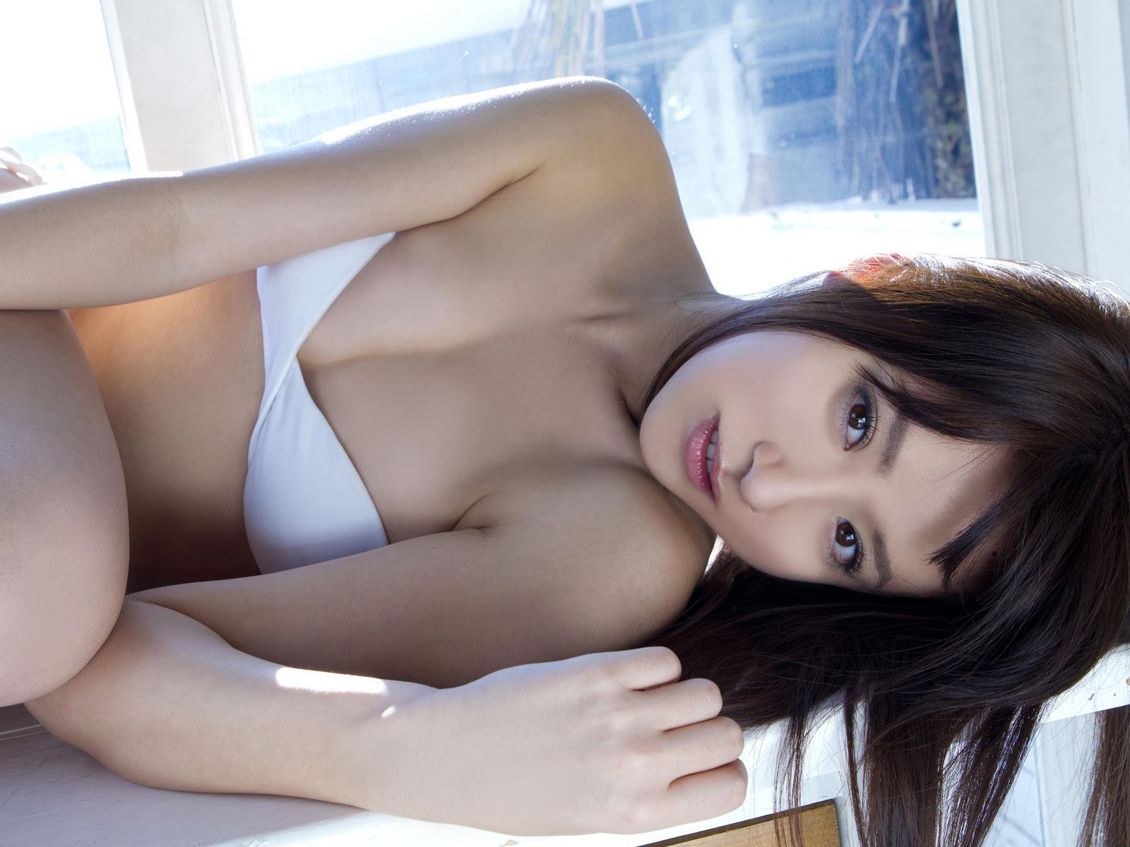 乃木坂46 衛藤美彩 エロ画像 74