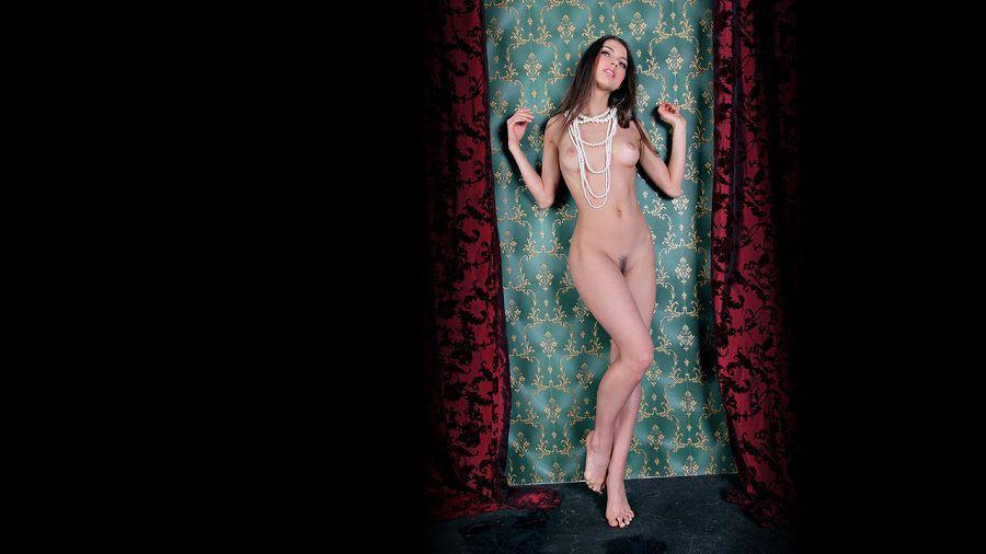 外国人ヌード画像 32