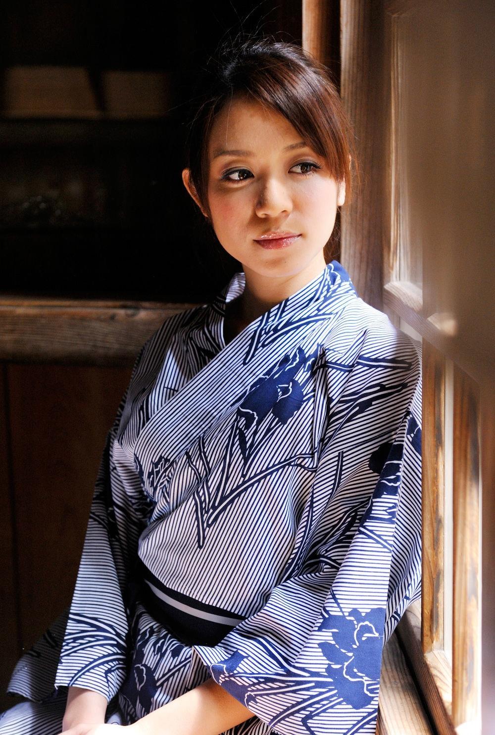 藤井シェリー セクシー画像 2