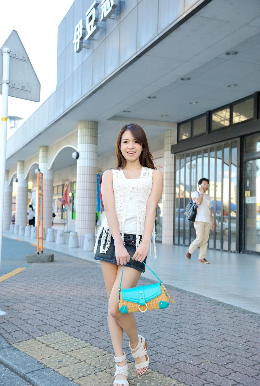藤井シェリー セクシー画像 8