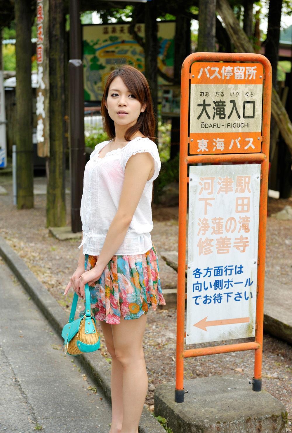 藤井シェリー セクシー画像 44