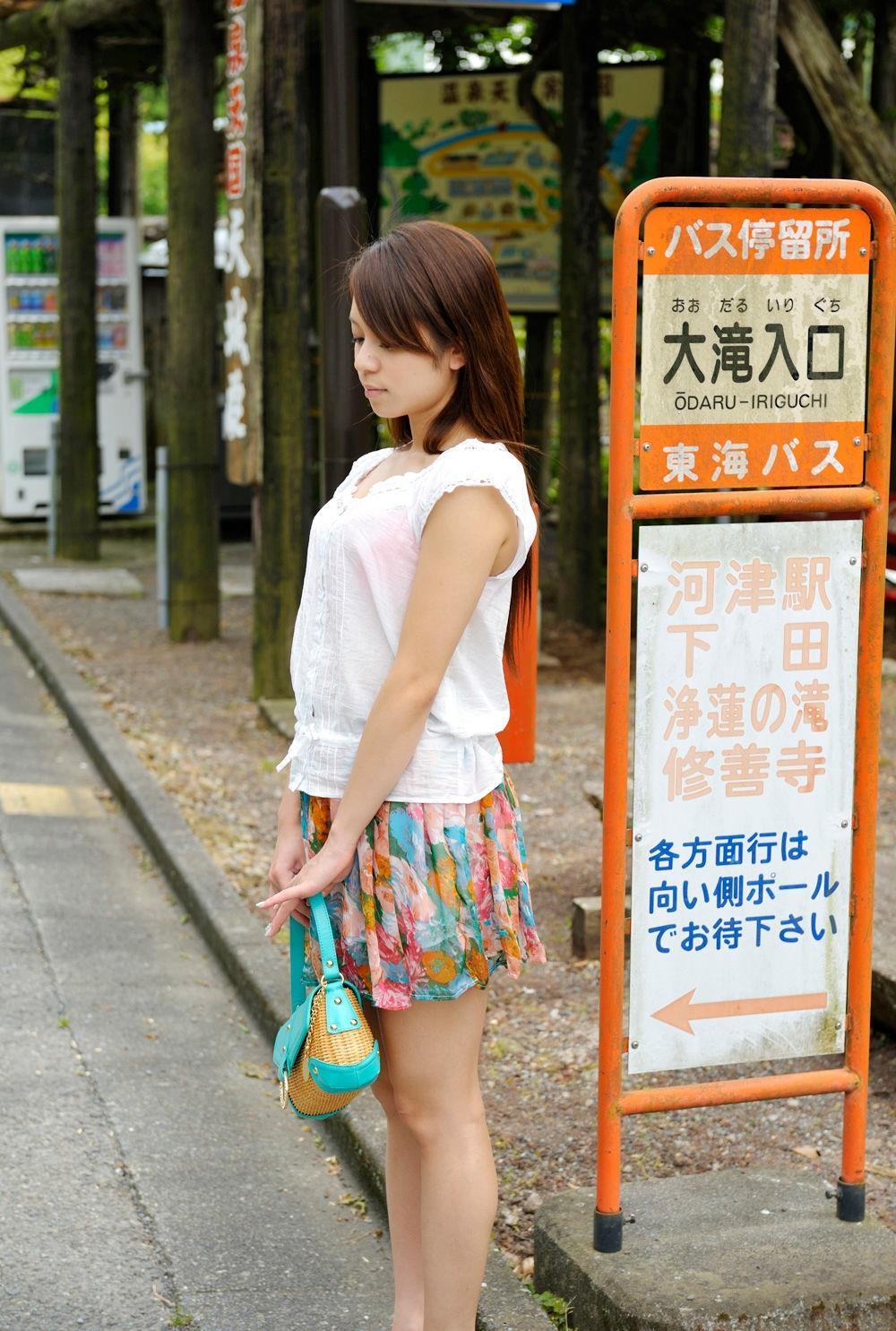 藤井シェリー セクシー画像 45