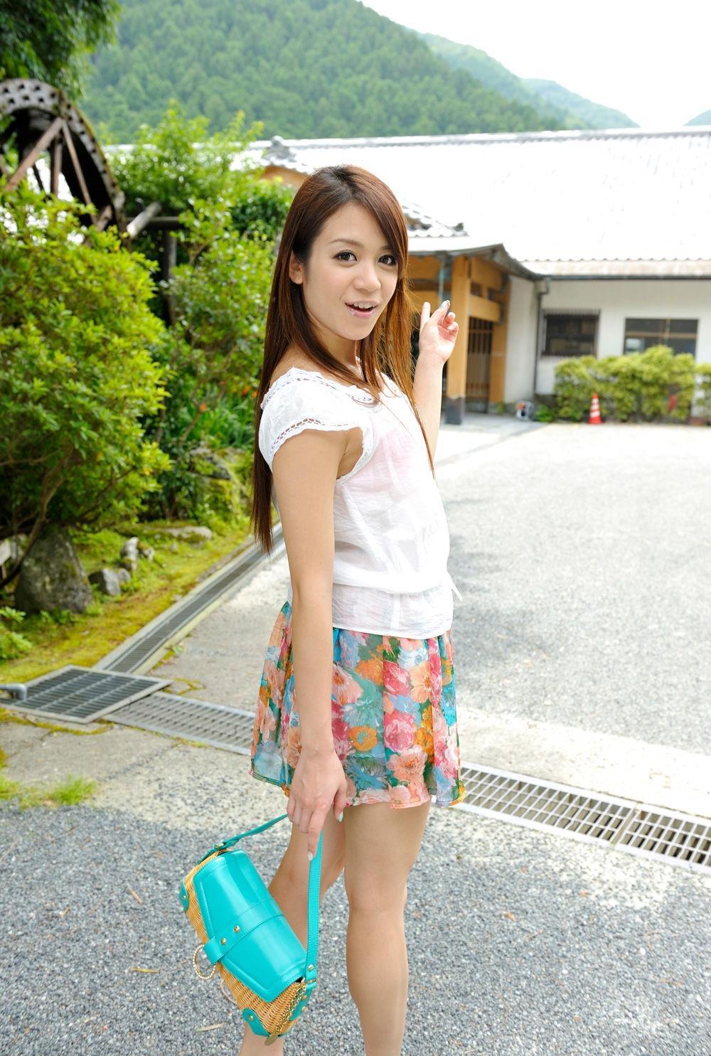 藤井シェリー セクシー画像 50