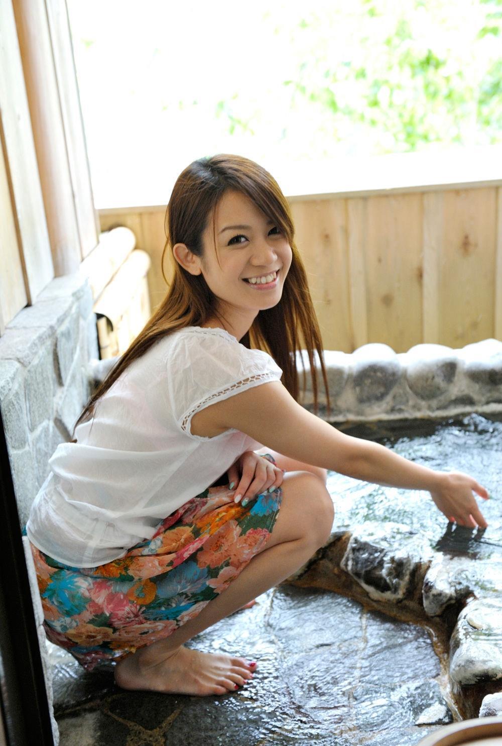 藤井シェリー セクシー画像 61