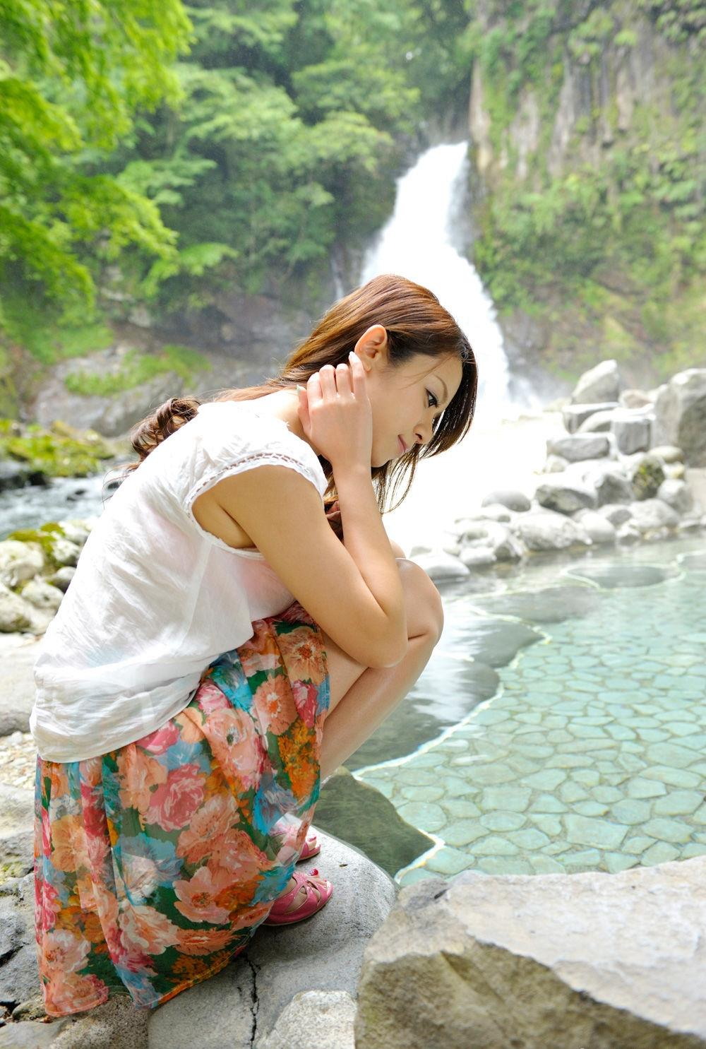 藤井シェリー セクシー画像 72
