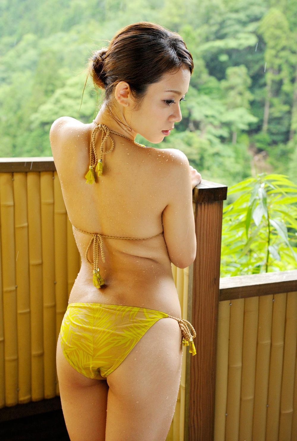 藤井シェリー セクシー画像 96