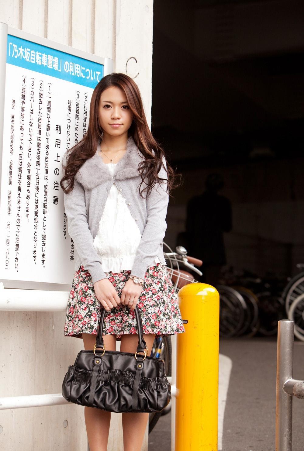 藤井シェリー(Shelly) 画像 2