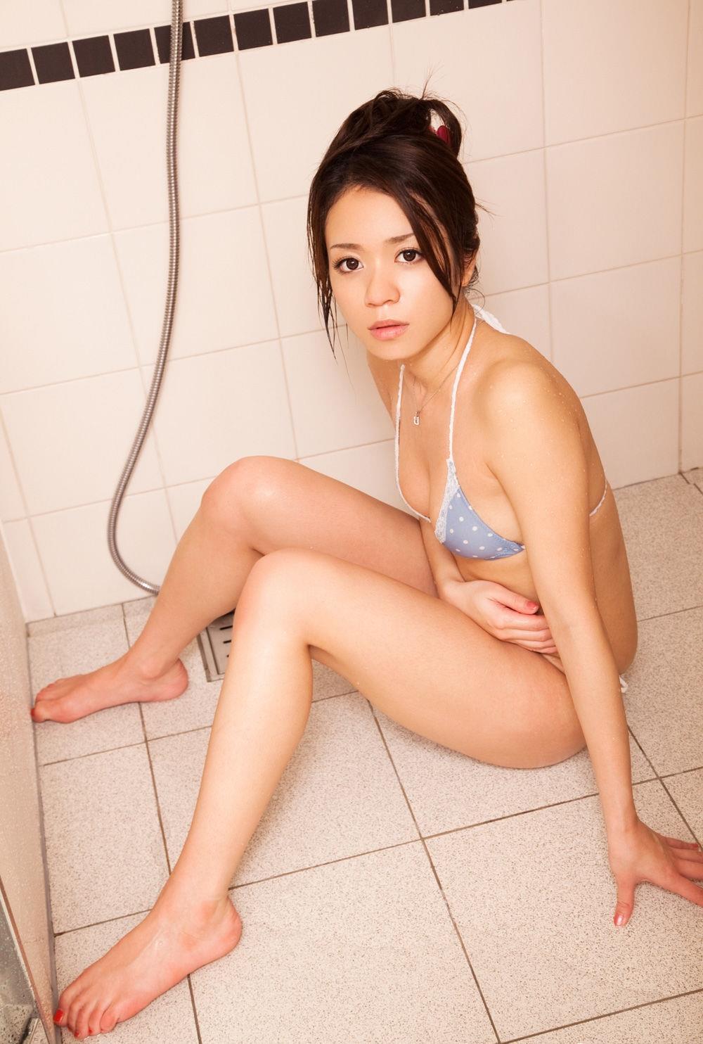 藤井シェリー(Shelly) 画像 95