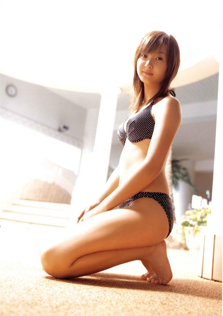 藤本美貴 エロ画像 37