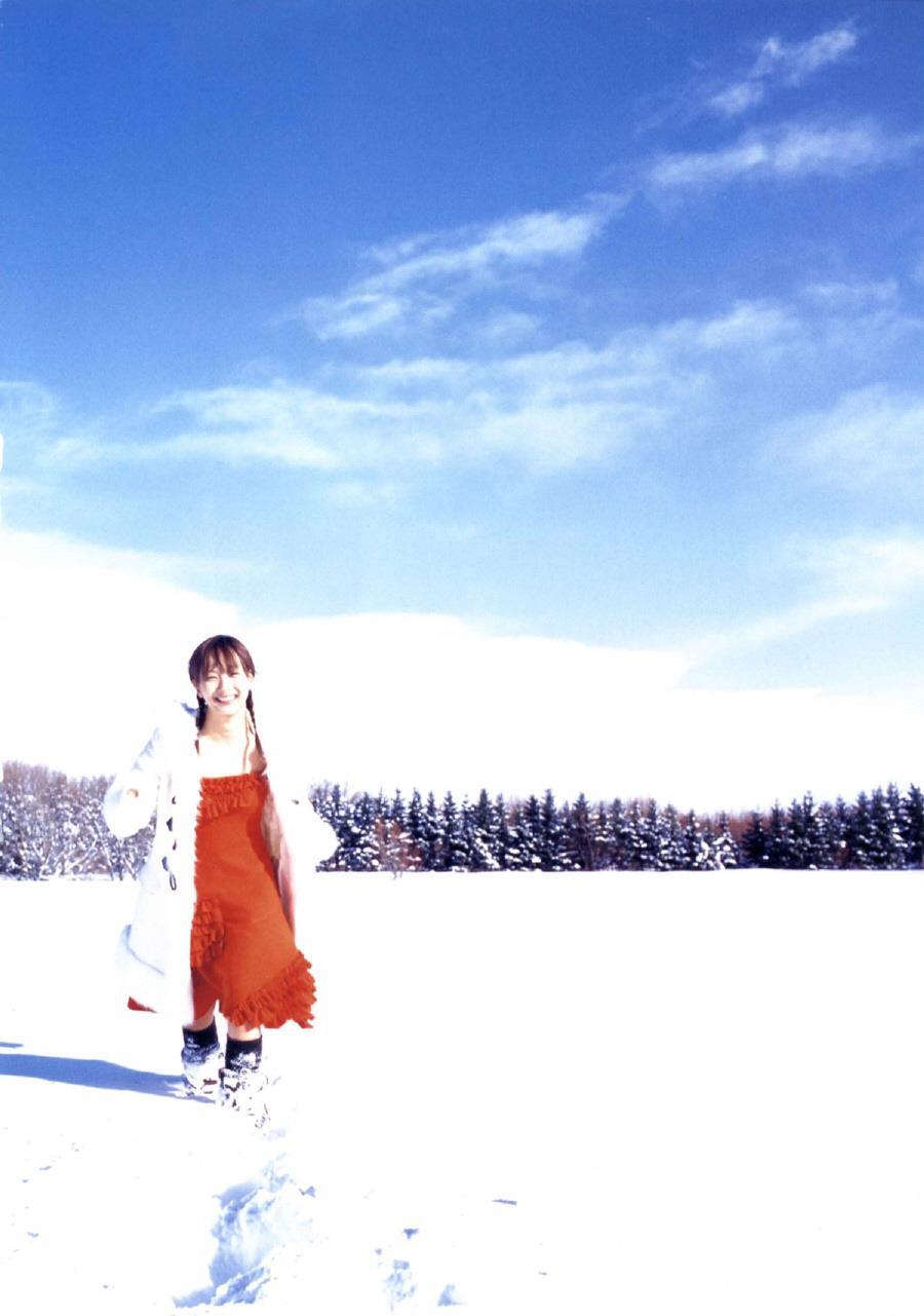 藤本美貴 エロ画像 51