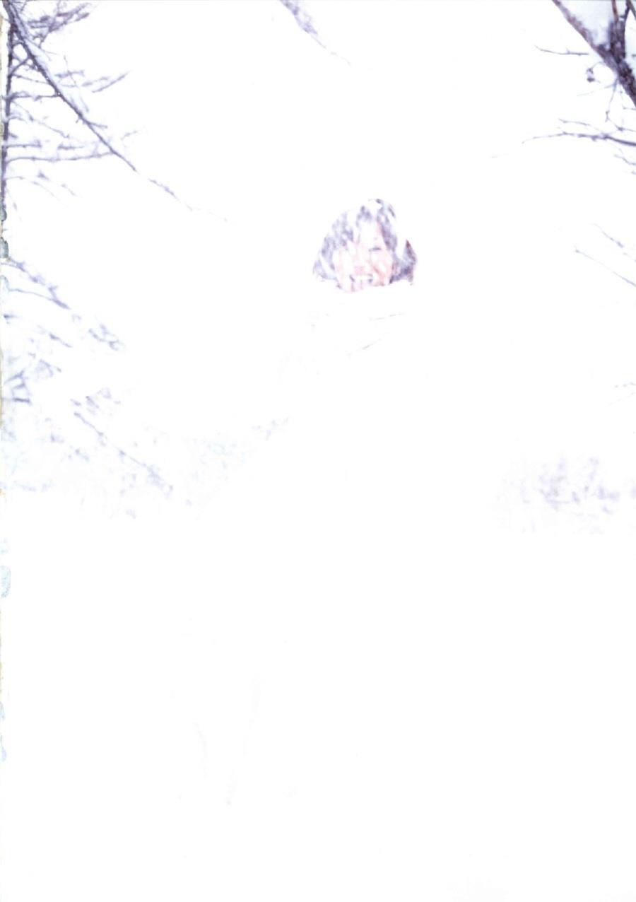 藤本美貴 エロ画像 57
