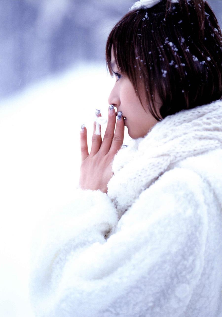 藤本美貴 エロ画像 58