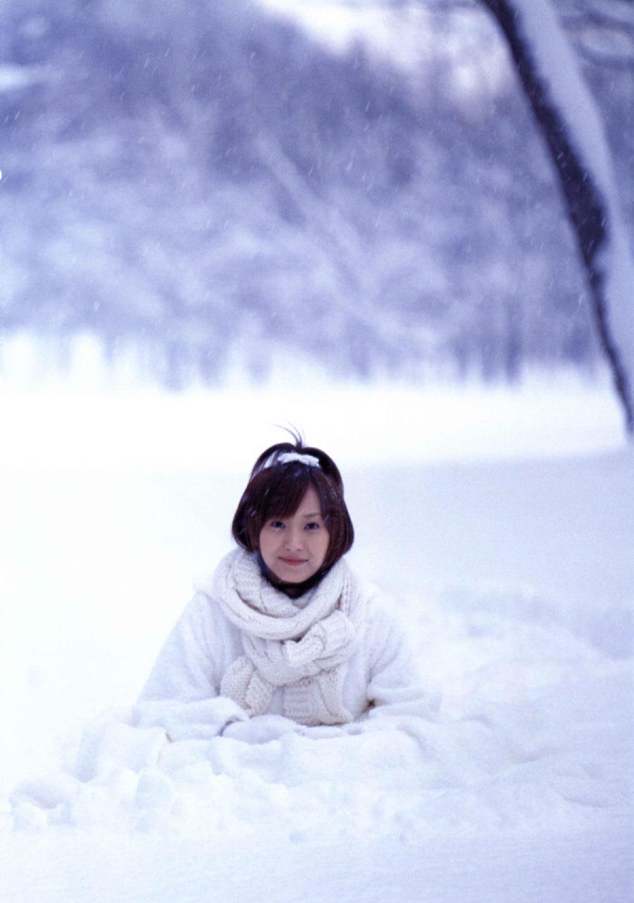 藤本美貴 エロ画像 59